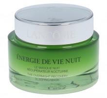 Lancome Énergie De Vie Nuit Face Mask 75ml naisille 04599