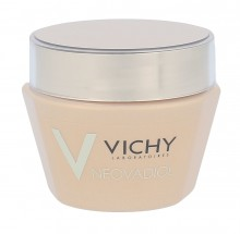 Vichy Neovadiol Day Cream 50ml naisille 31887