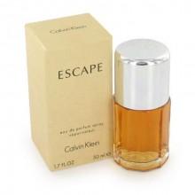 Calvin Klein Escape EDP 100ml naisille 08404