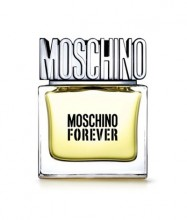 Moschino Forever For Men Eau de Toilette 100ml miehille 02418
