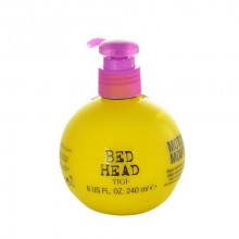 Tigi Bed Head Motor Mouth Cosmetic 240ml naisille 24225