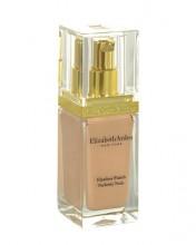 Elizabeth Arden Flawless Finish Makeup 30ml 09 Buff naisille 63983