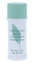 Elizabeth Arden Green Tea Deodorant 40ml naisille 45713