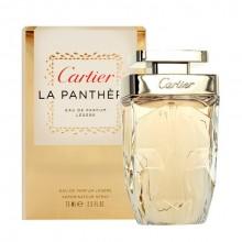 Cartier La Panthere Legere EDP 50ml naisille 36254