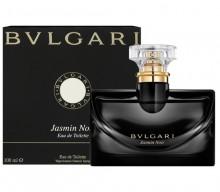 Bvlgari Jasmin Noir EDT 50ml naisille 22926