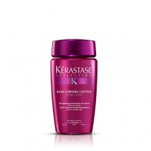 Kérastase Réflection Shampoo 1000ml naisille 57621