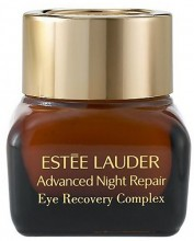 Esteé Lauder Advanced Night Repair Cosmetic 15ml naisille 54850