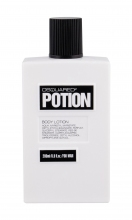 Dsquared2 Potion Body Lotion 200ml miehille 10815