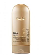 L´Oreal Paris Expert Absolut Repair Lipidium Conditioner Cosmetic 150ml naisille 40863