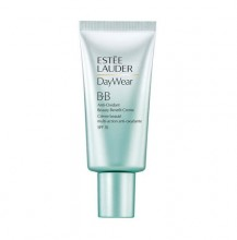 Esteé Lauder DayWear BB Cream SPF35 Cosmetic 30ml 01 Light naisille 21011