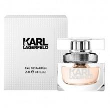 Karl Lagerfeld Karl Lagerfeld For Her Eau de Parfum 25ml naisille 59138