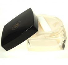 Chanel No.5 Body cream 150g naisille 57201