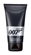 James Bond 007 James Bond 007 Shower Gel 150ml miehille 81453