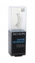 Revlon Define False Eyelashes 1pc naisille 11030