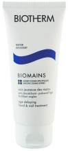 Biotherm Biomains Hand Cream 100ml naisille 81142