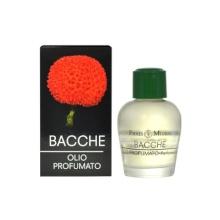 Frais Monde Berries Perfumed Oil 12ml naisille 32548