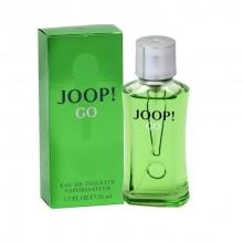 JOOP! Go Eau de Toilette 50ml miehille 64057