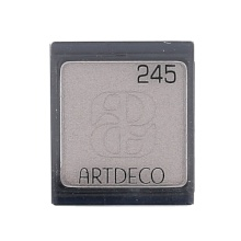 Artdeco Art Couture Long-Wear Eyeshadow Cosmetic 1,5g 245 Satin Lace naisille 50813