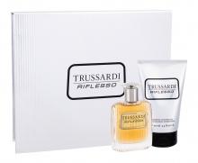Trussardi Riflesso Edt 50 ml + Shower gel 100 ml miehille 05623