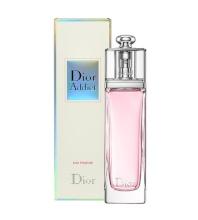 Christian Dior Addict Eau Fraiche Eau de Toilette 50ml naisille 81853