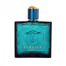 Versace Eros Deodorant 100ml miehille 09240