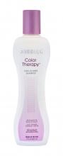 Farouk Systems Biosilk Color Therapy Shampoo 207ml naisille 30515