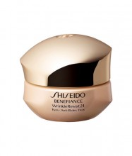 Shiseido Benefiance Wrinkle Resist 24 Eye Cream 15ml naisille 03153