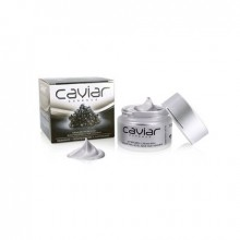 Diet Esthetic Caviar Day Cream 50ml naisille 07363