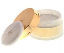 Collistar Silk Effect Loose Powder Powder 35g 2 Golden Beige naisille 31124