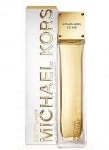 Michael Kors Sexy Amber Eau de Parfum 100ml naisille 89655