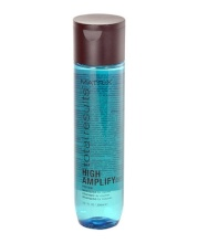 Matrix Total Results High Amplify Shampoo 300ml naisille 40259