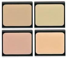 Artdeco Camouflage Cream Corrector 4,5g 6 Desert Sand naisille 49266