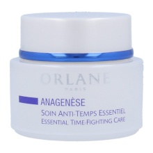 Orlane Anagenese Day Cream 50ml naisille 00008