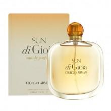 Giorgio Armani Sun di Gioia Eau de Parfum 100ml naisille 81491