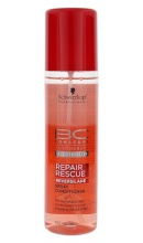 Schwarzkopf BC Bonacure Repair Rescue Conditioner 200ml naisille 27625