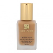 Estée Lauder Double Wear Makeup 30ml 4N2 Spiced Sand naisille 77575