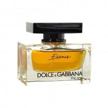 Dolce & Gabbana The One Essence EDP 65ml naisille 79045