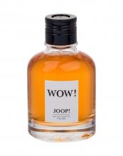 JOOP! Wow Eau de Toilette 60ml miehille 71667