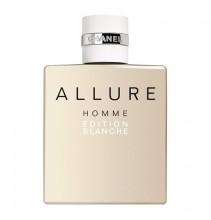 Chanel Allure Edition Blanche EDT 50ml miehille 74509