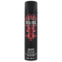 Tigi Rockaholic Groupie Hair Spray 385ml naisille 28612