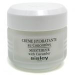Sisley Moisturizer With Cucumber Day Cream 50ml naisille 68006