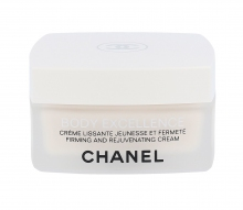 Chanel Body Excellence Body Cream 150g naisille 98403