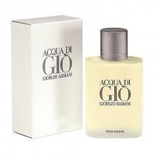 Giorgio Armani Acqua di Gio Aftershave 50ml miehille 60727