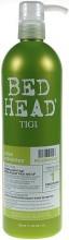 Tigi Bed Head Re-Energize Conditioner Cosmetic 750ml naisille 15568