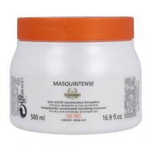 Kérastase Nutritive Hair Mask 500ml naisille 65432