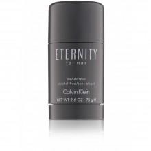 Calvin Klein Eternity Deostick 75ml miehille 05700