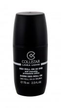 Collistar Linea Uomo Deodorant 75ml miehille 84561