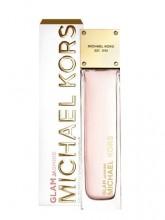Michael Kors Glam Jasmine Eau de Parfum 50ml naisille 89723