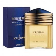 Boucheron Boucheron Pour Homme Eau de Parfum 100ml miehille 02089