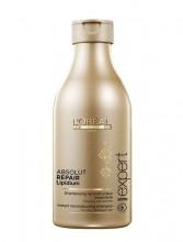 L´Oreal Paris Expert Absolut Repair Lipidium Shampoo Cosmetic 250ml naisille 40504